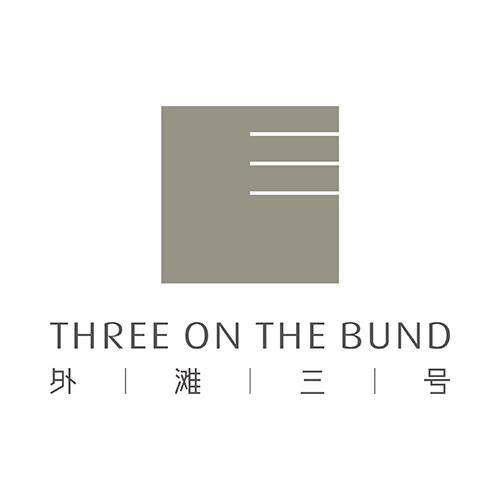 Three_on_The_Bund