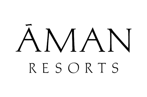 logo_aman_resorts_2015