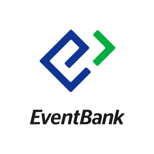 EventBank3