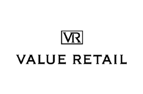 value_retail2